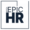 Your EPIC HR